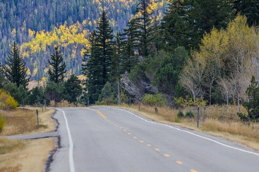Mirror Lake Highway.jpg