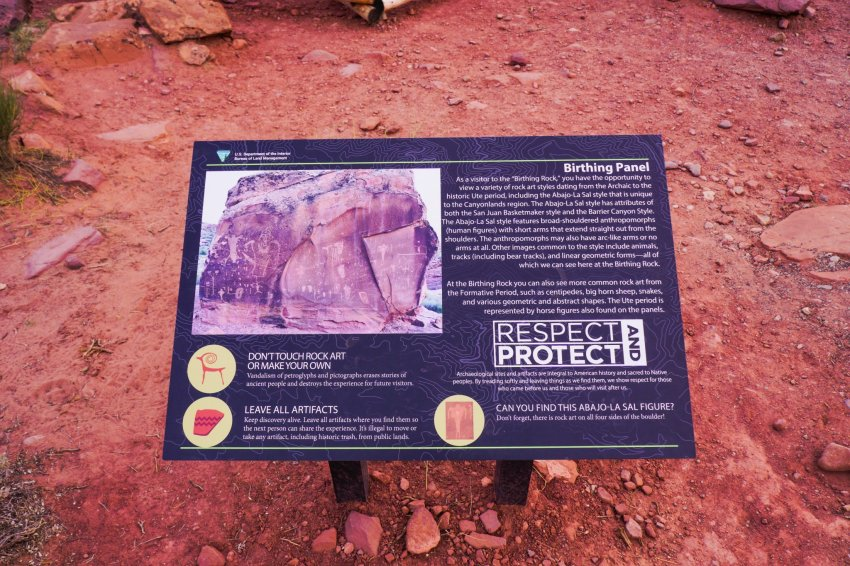 Moab birthing rock petroglyphs.jpg