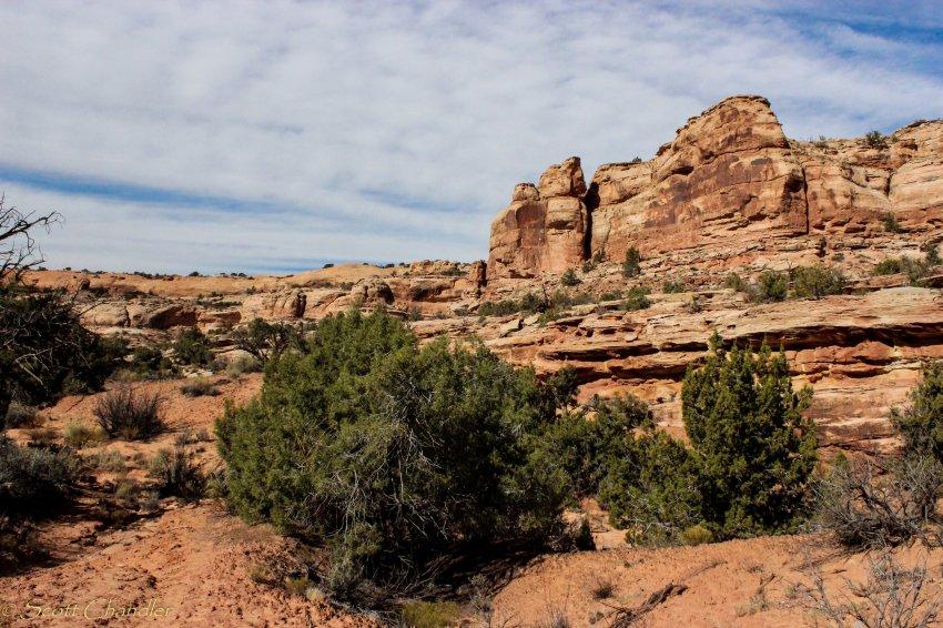 Moab Start-22.jpg