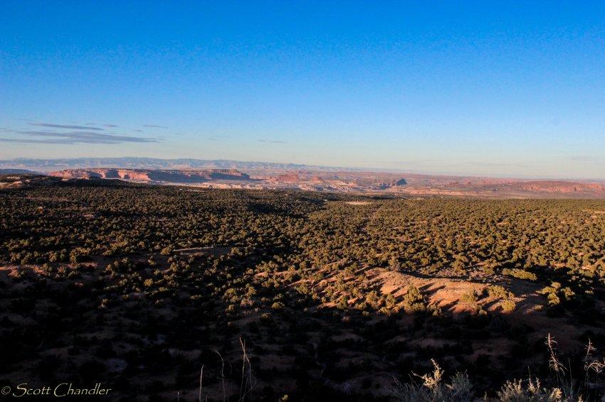 Moab Start-33.jpg