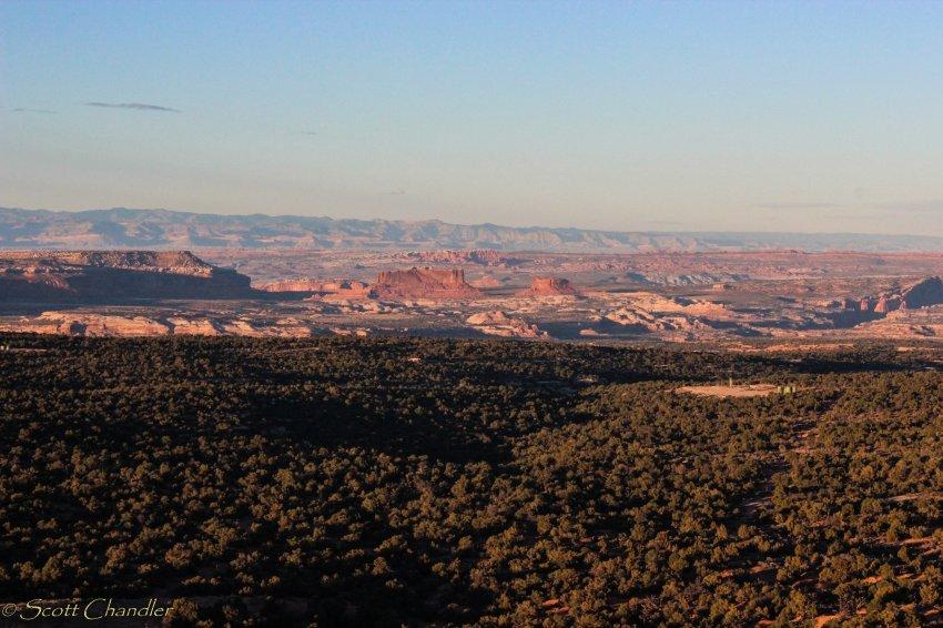 Moab Start-36.jpg