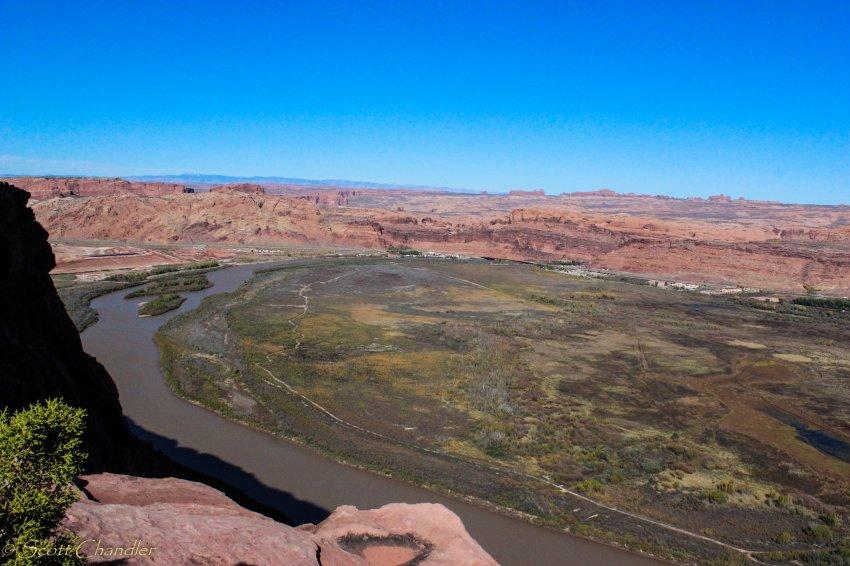 Moab Start-4.jpg