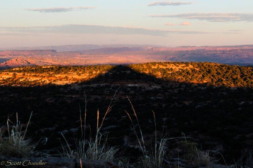 Moab Start-43.jpg