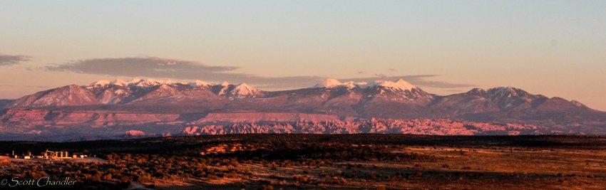 Moab Start-44.jpg