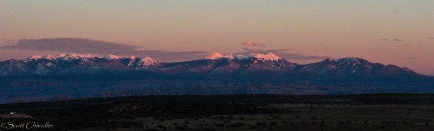 Moab Start-46.jpg