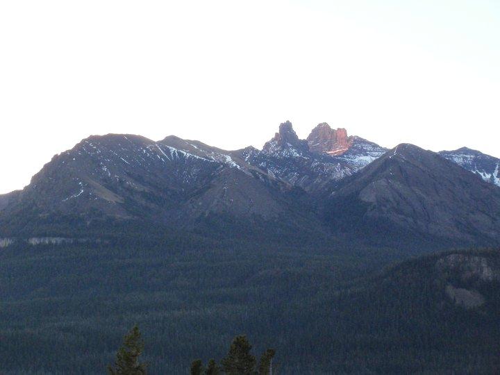 Montana View Pilot & Index.jpg