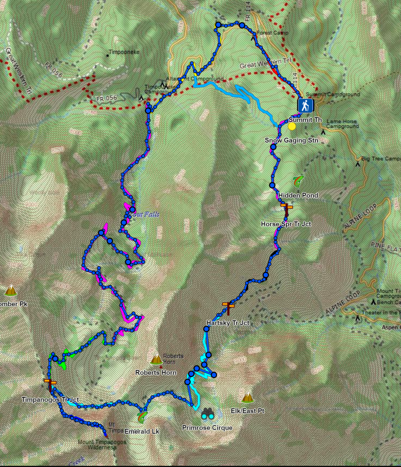 Mt Timpanogos Map.PNG