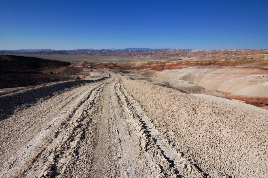 Muddy Road.jpg