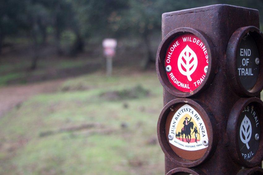 Murietta Falls-2.jpg