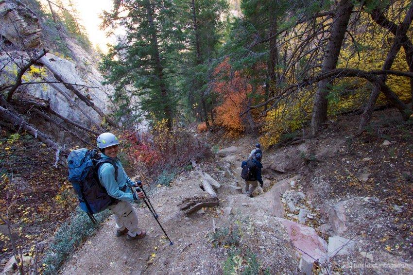 mystery-canyon-zion-fall-1.jpg