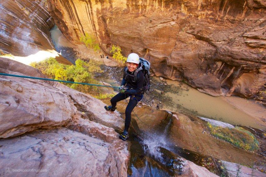 mystery-canyon-zion-fall-25.jpg
