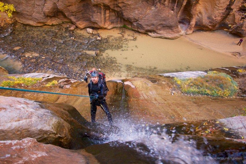 mystery-canyon-zion-fall-29.jpg