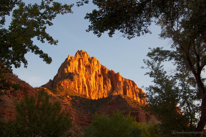 mystery-canyon-zion-fall-30.jpg