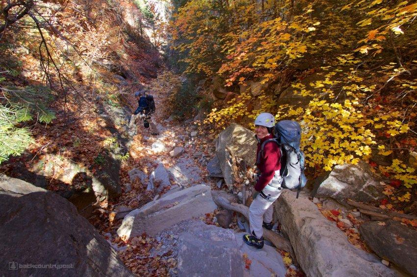 mystery-canyon-zion-fall-4.jpg