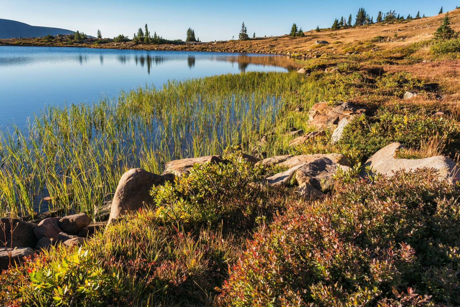 Naturalist Basin Loop 9-181020-procsh.jpg