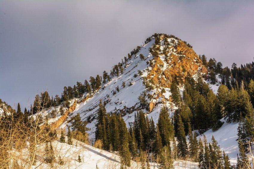 Neffs Canyon 4-20180066-proc.jpg