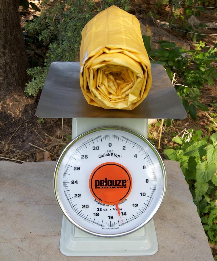 neoair-xlite-weight-1.jpg