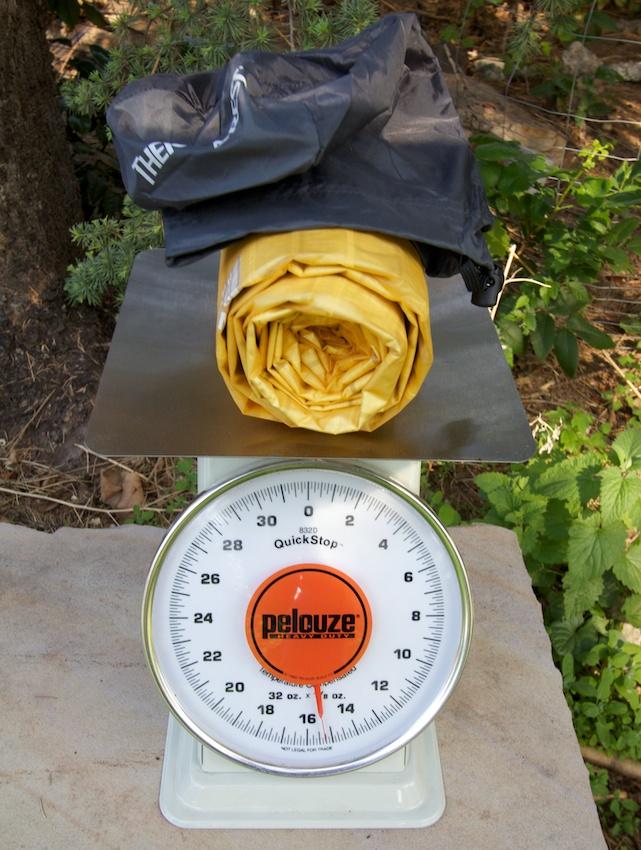 neoair-xlite-weight-2.jpg