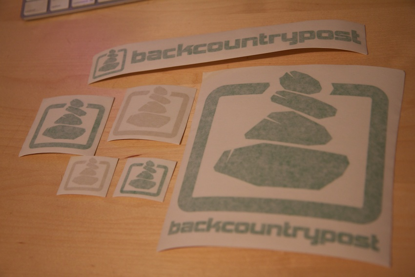 new-stickers-4.jpg