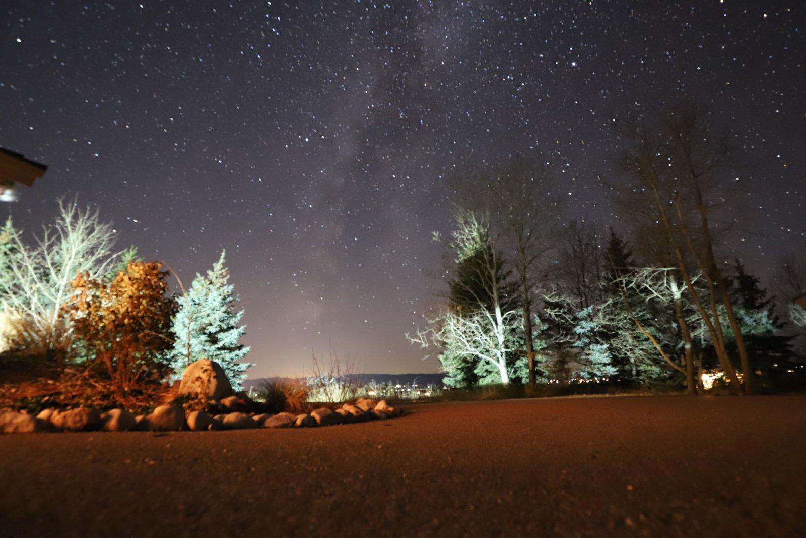 night at teton house.jpg