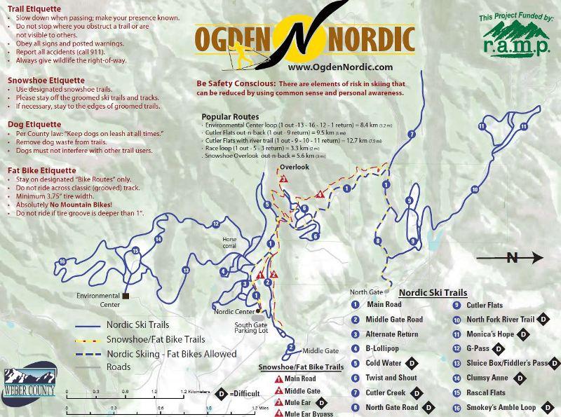 Nordic Park Trail Map.jpg