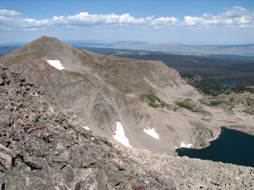 North Rawah Peak.jpg