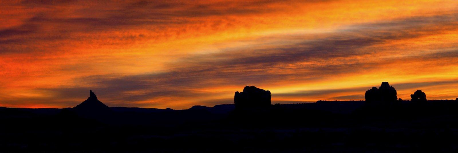 November 12, 2020 Sunrise-jpeg.jpeg