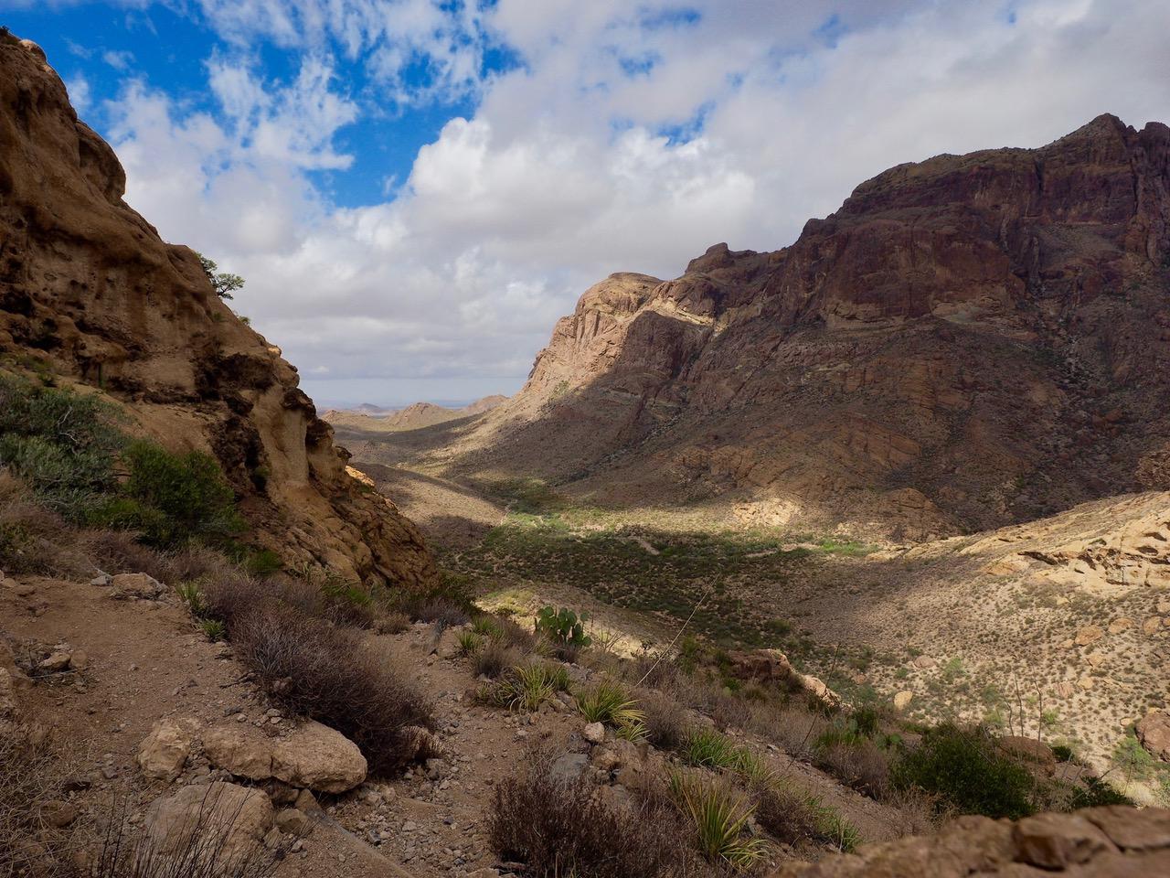 O19-view of Estes Valley-P2196637.jpg
