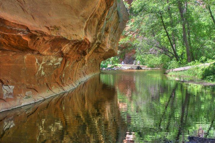 oak creek.jpg