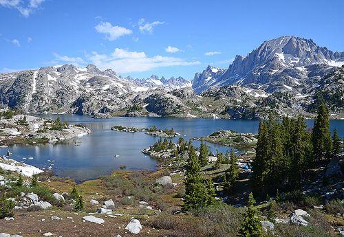 ok3 island lake.jpg