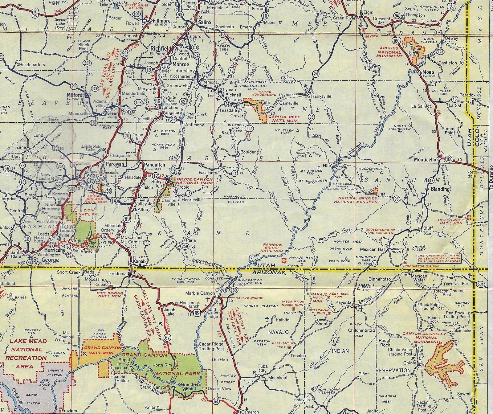Old Utah Map.jpeg