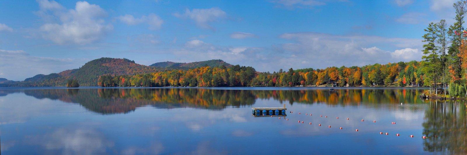 P2-Brant Lake Pano.jpg