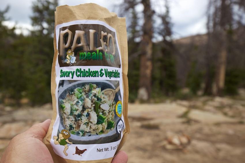 paleo-meals-to-go-1.jpg