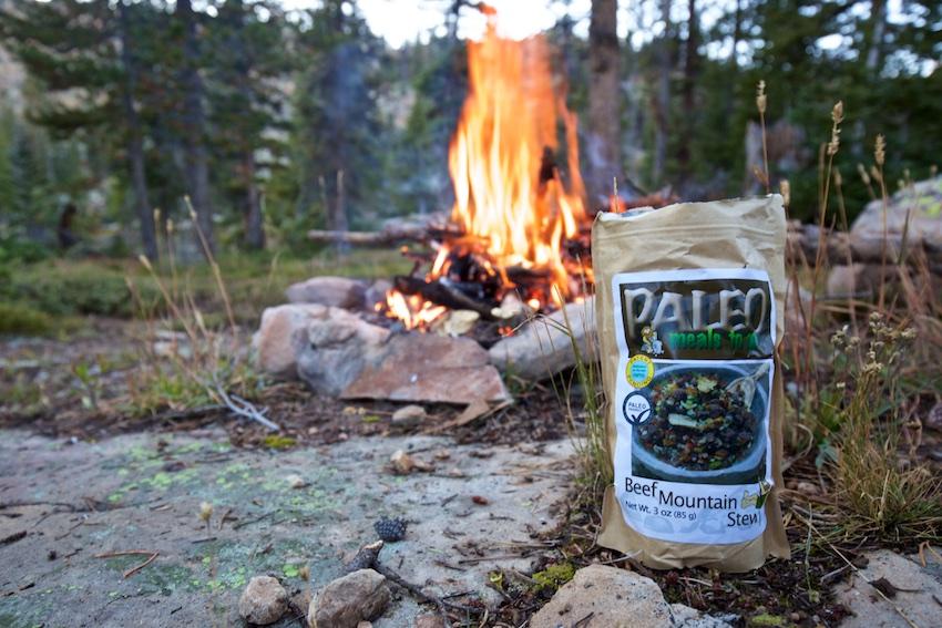 paleo-meals-to-go-5.jpg