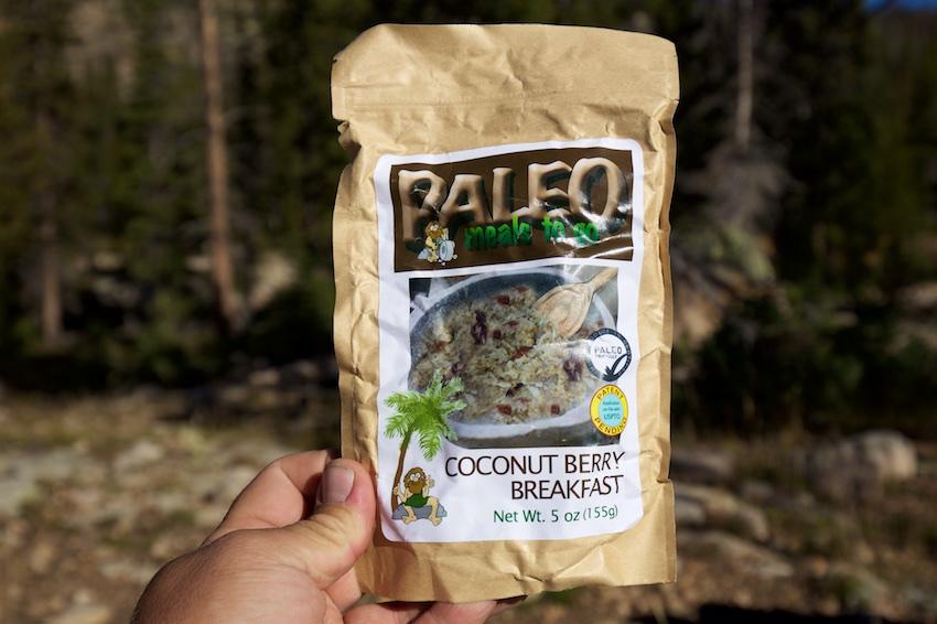 paleo-meals-to-go-6.jpg