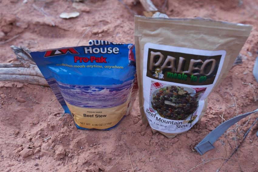paleo-meals-to-go-D-1.jpg