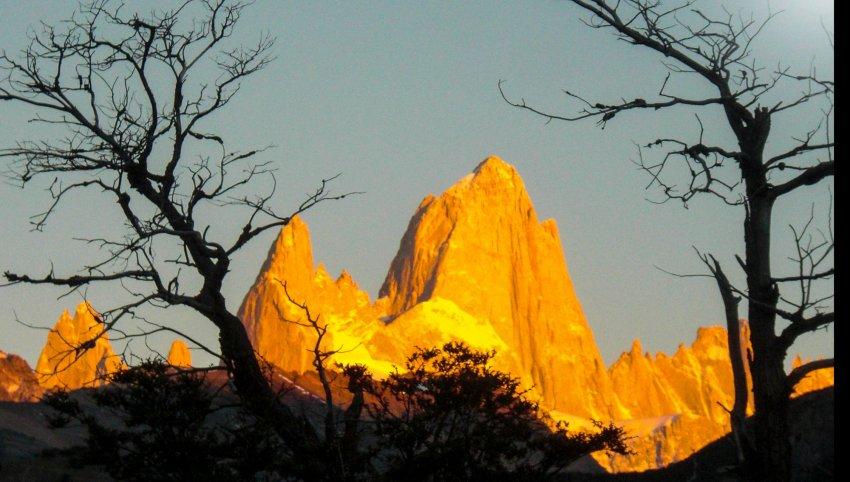 Patagonia 480 pano imp resized.jpg
