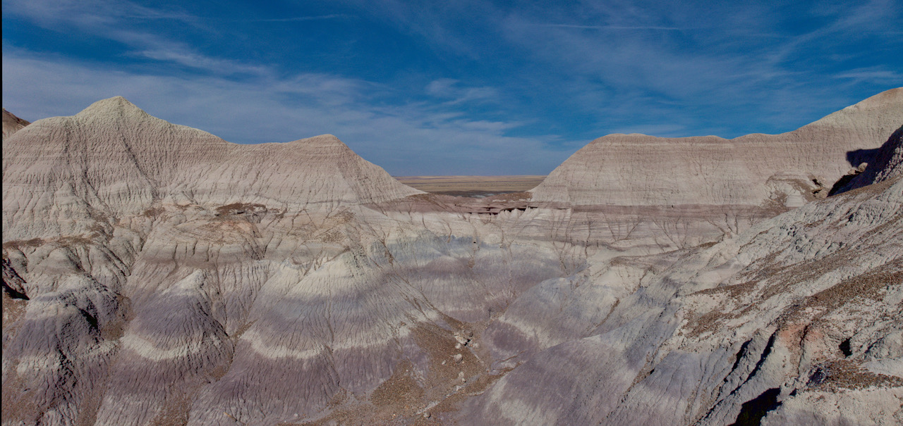 pf7-PB270350 Panorama Petrified Forest.jpg