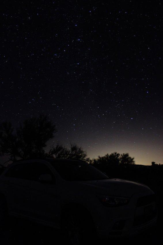Picacho Peak-3.jpg