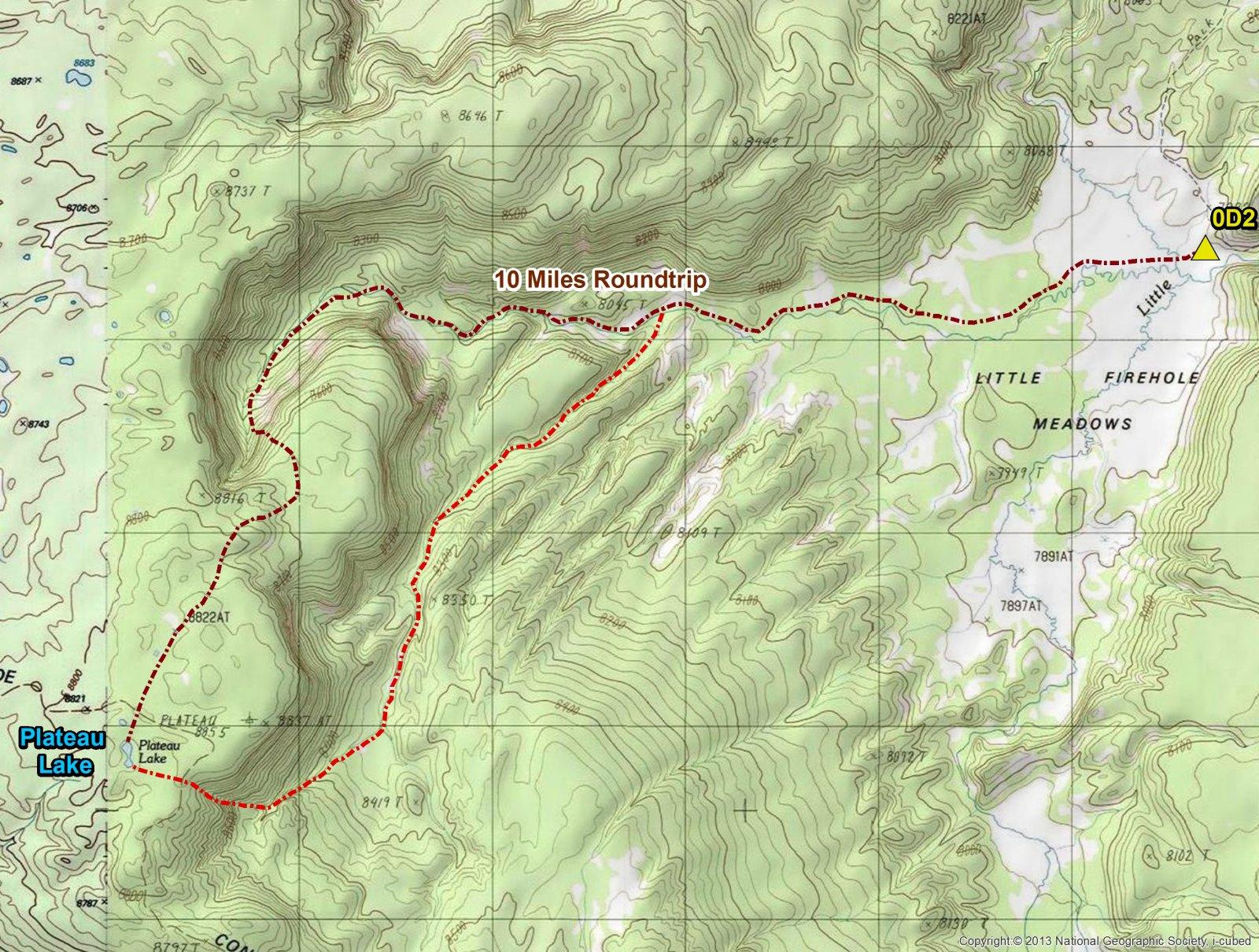 Plateau_Lake_Day_Hike_01.jpg
