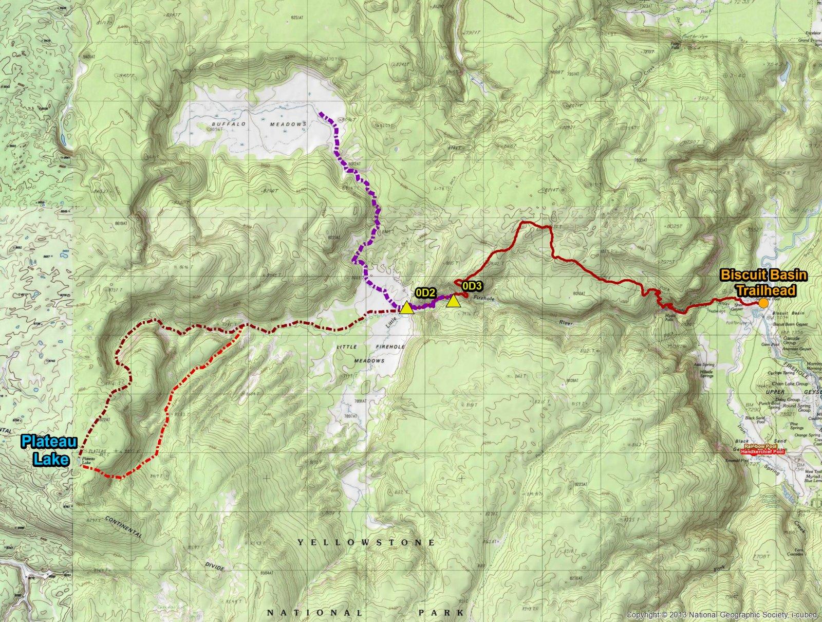 Plateau_Lake_Trip_Overview.jpg