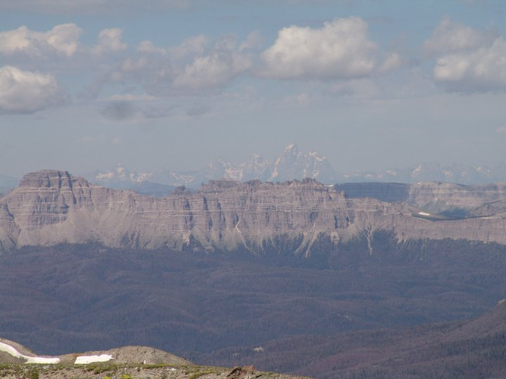 Point 11,894\' across Pinnacles to Tetons.jpg