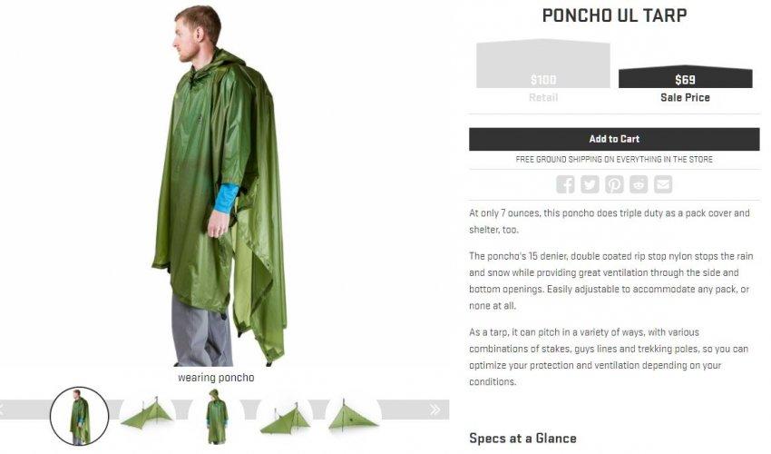 Poncho UL Tarp.JPG