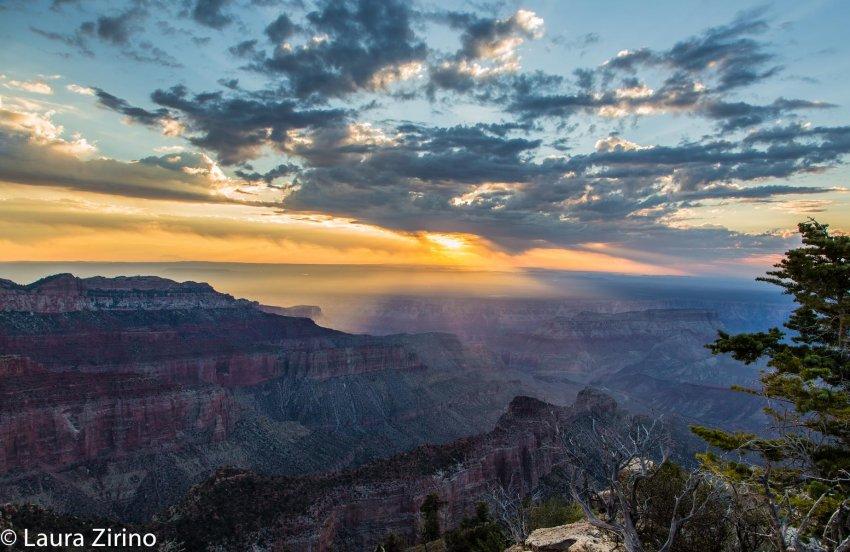 Pt Imperial Dawn long view.jpg