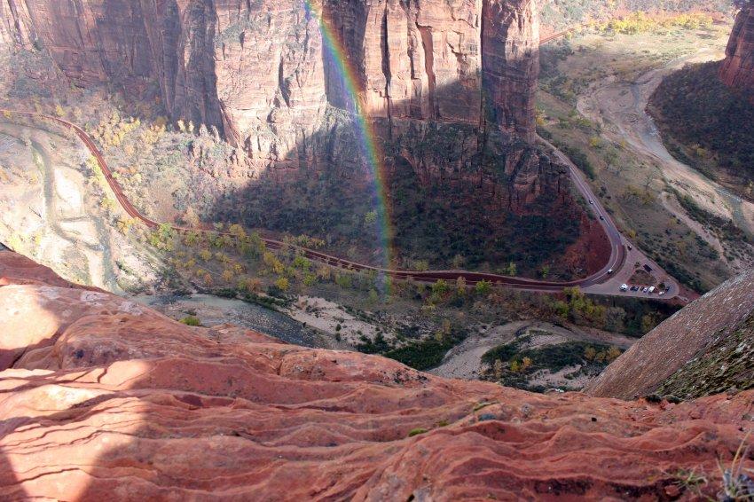 rainbow2web.jpg