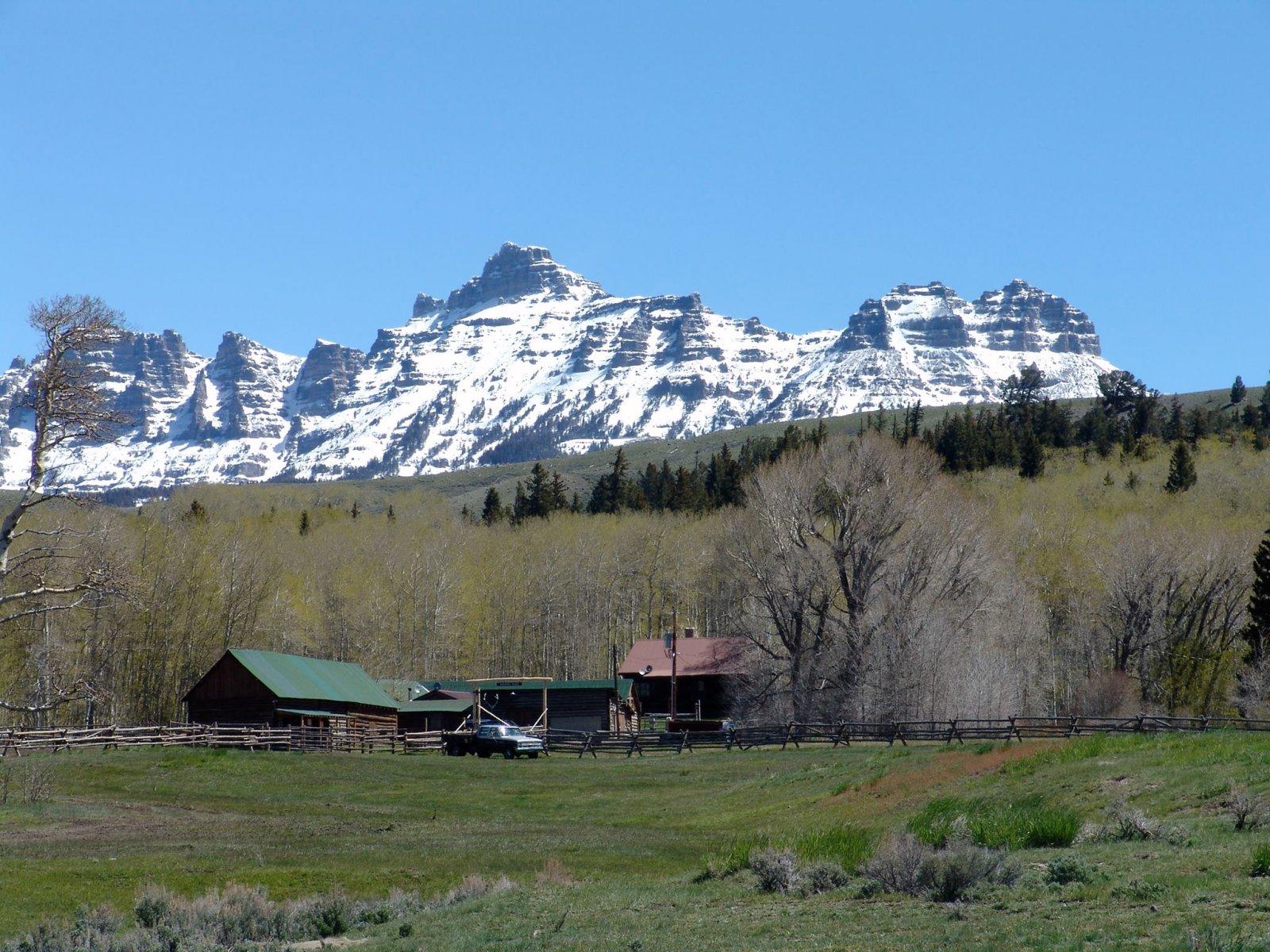 Ranch June.jpg
