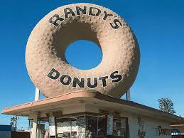 randys_donuts.jpg
