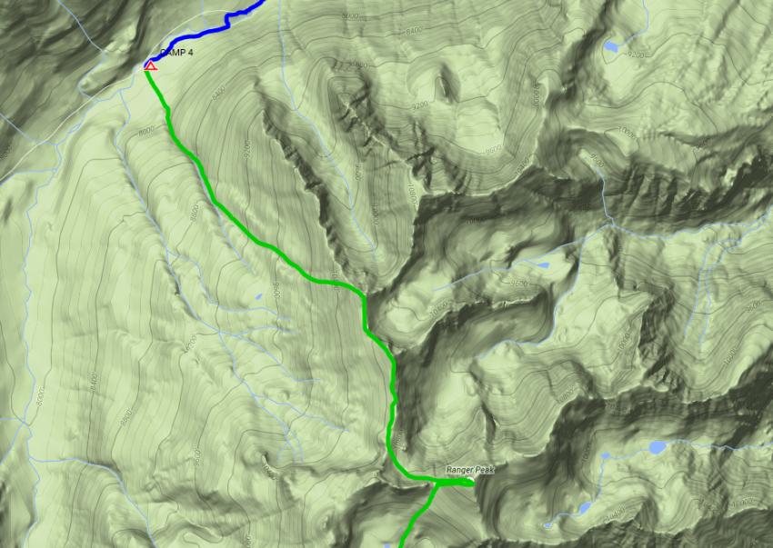 Ranger Peak.png