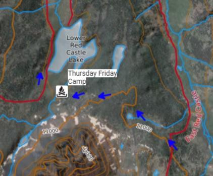 Red Castle Camp.jpg