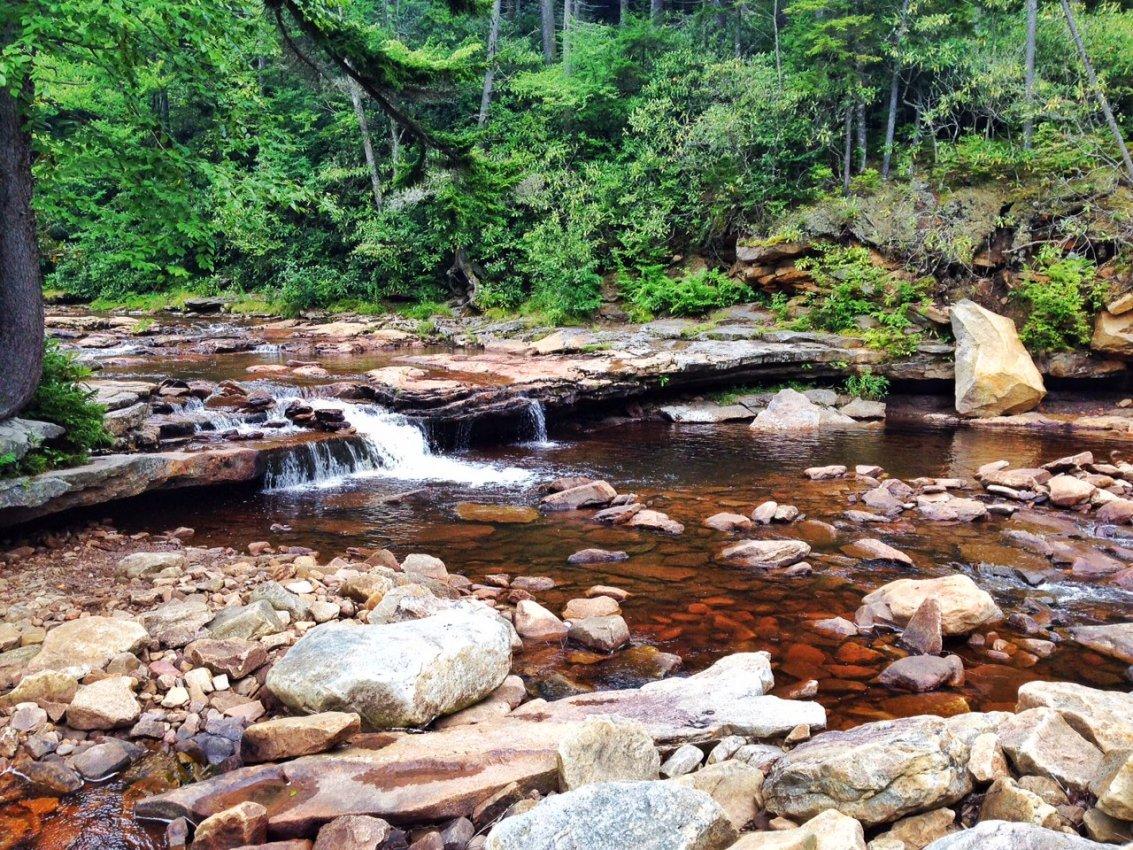 red creek.jpg